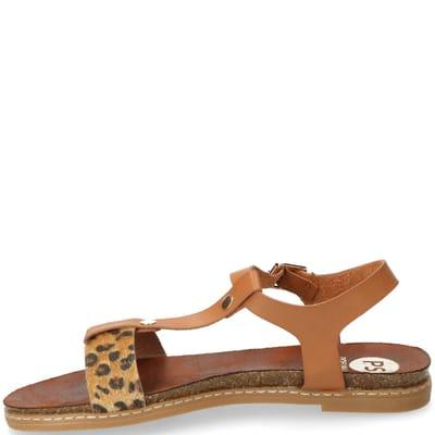PS Poelman sandaal