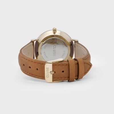 CLUSE CL18409 La Horloge