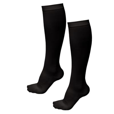 Miracle Socks S/M