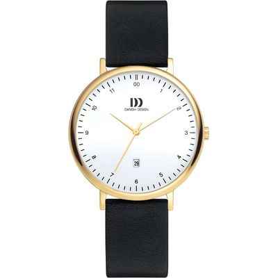 Danish Design IV15Q1188 horloge 5