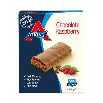 Atkins Chocolate