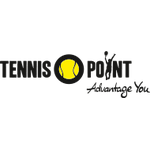 Tennis-Point.nl logo
