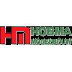 Hobma Modelbouw B.v. logo