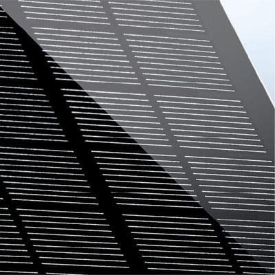 Steinel XSOLAR Solar ANT