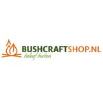 Bushcraftshop logo