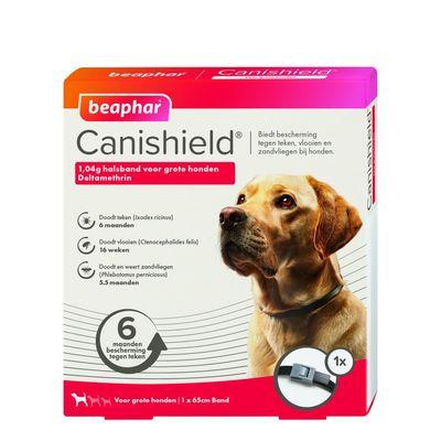 Canishield L