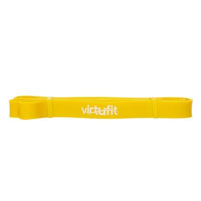 VirtuFit Power Band - Medium - Geel