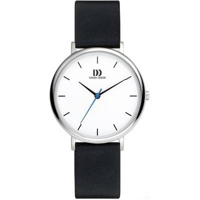 Danish Design horloge IV12Q1190
