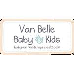 Van Belle Baby logo