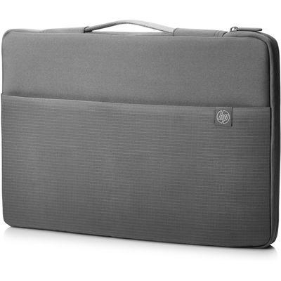 HP Carry Sleeve Grijs