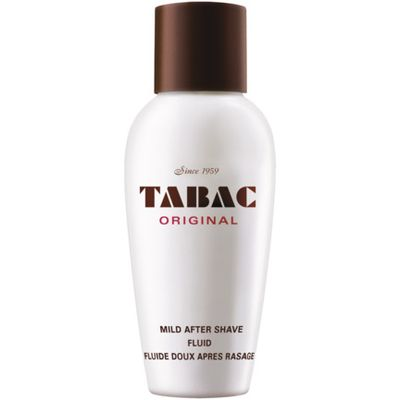 Tabac Original Mild After Shave Aftershave