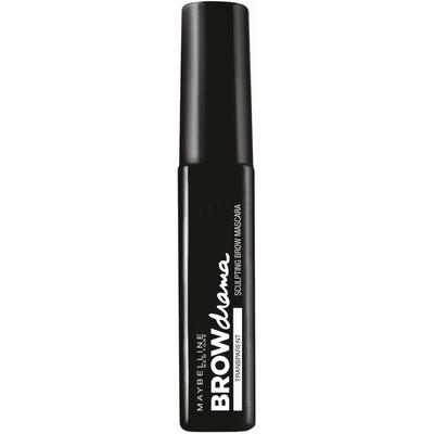 Maybelline Brow Transparant Mascara