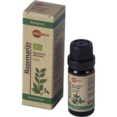 Rozemarijn olie bio
