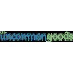 Uncommongoods.com logo
