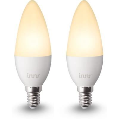 Innr LED lamp duo pack