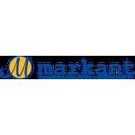 Markant Zonwering B.v. logo