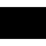 Wehkamp logo