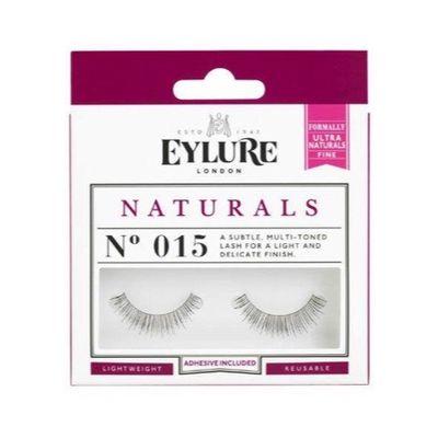 Eylure Naturals 15