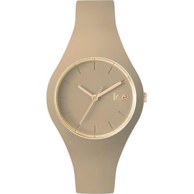 IW001061 Horloge mm Ice 10