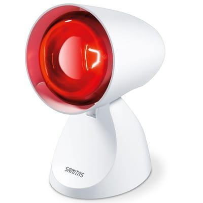 SIL 06 infrarood lamp