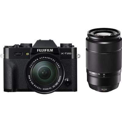 Fujifilm II