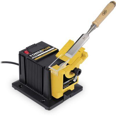 Powerplus POWX1350