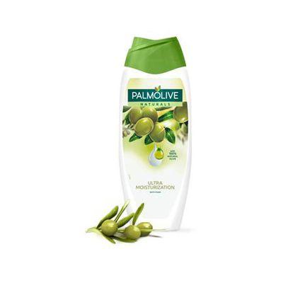 Palmolive Naturals Olijf
