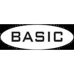 Basic Mode & Jeans logo