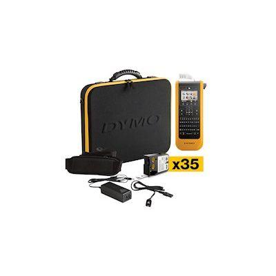 DYMO XTL  300 Kit