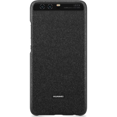 Huawei P10 Cover Back