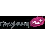 Drogisterij Plus logo