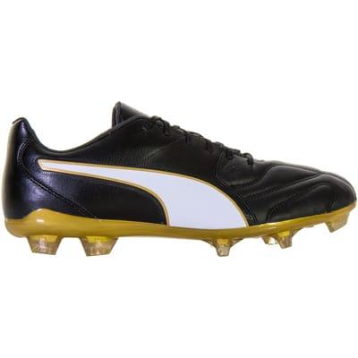 Puma Capitano II FG voetbalschoenen