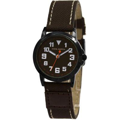 Coolwatch Horloge