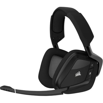 Gaming VOID Pro RGB Wireless Dolby 7.1