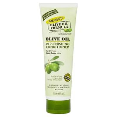 Palmers Olive Oil Conditioner