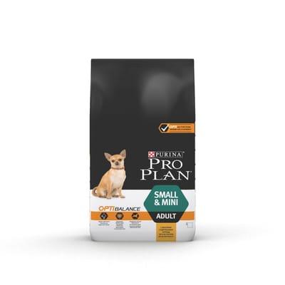 Pro Plan Small Mini Adult 7 kg