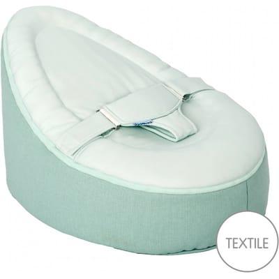 Doomoo Seat Home Mint
