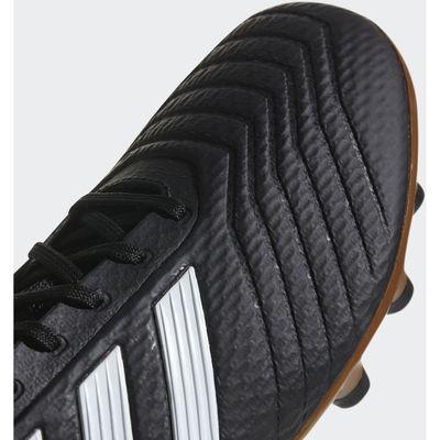 adidas Predator Voetbalschoenen