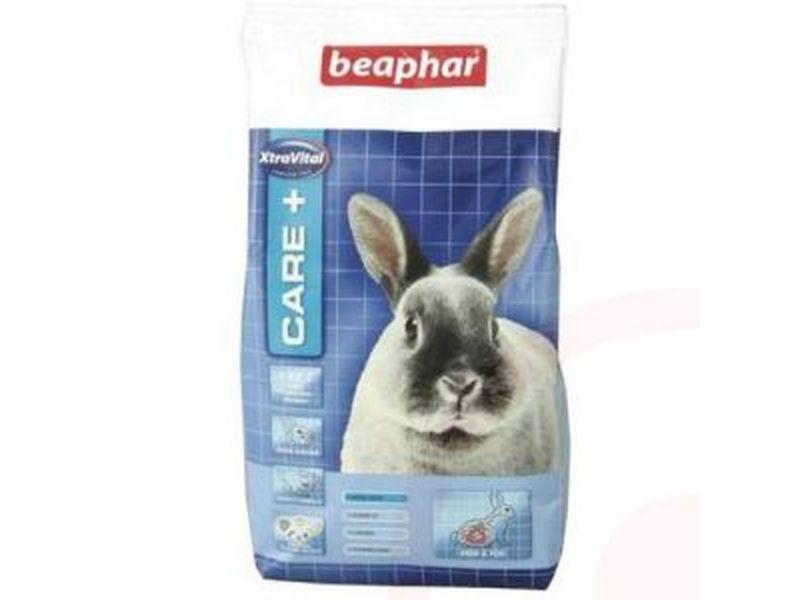 Beaphar Konijn 250 gr