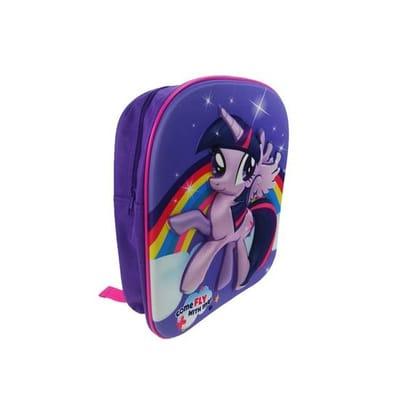 My Little Pony 3D Rugzak My Little Pony