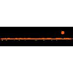 Bunker 501 logo
