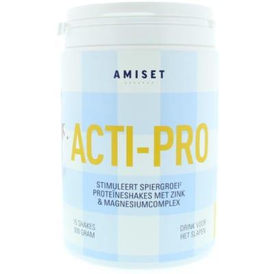 Amiset ACTI-PRO