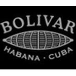 Hit Cigars logo