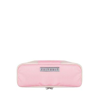SUITSUIT Kleine Accessoires Tasje Pink Dust
