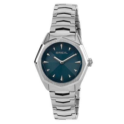 Breil TW1701 horloge