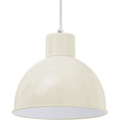 EGLO Truro 1 Hanglamp