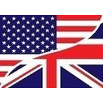 British-american-food.de logo