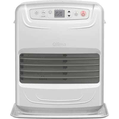 Qlima SRE 3531 C 2