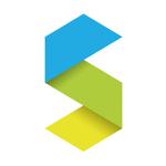 Satisfied Shopping logo