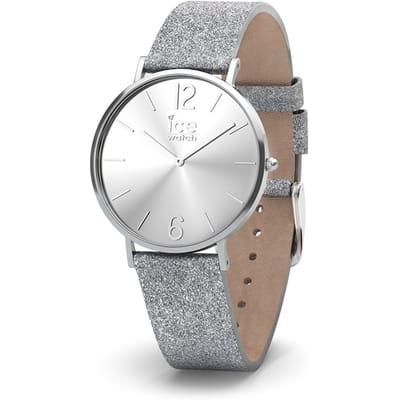IW015086 Horloge Ice 3